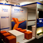 ESTRO Oncology Congress – Sports Science Institute Cape Town