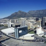 Conference and Exhibition Venues in South Africa