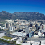 Cape Town Convention Centre planning an expansion