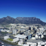 Its Official – The CTICC Expo Centre is expanding