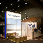 African Utility Week 2011 – Africa business