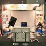 Clicks Congress 2011 – Cape Town Convention Centre