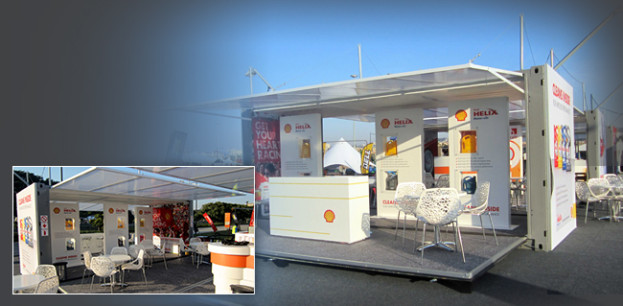 Expo Stand Builders Cape Town : Exhibition stand design south africa