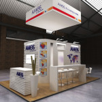 Exhibitor Q & A – Tips for your next trade show exhibition