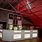 8 Effective Tips for your next Trade Show Exhibition Stand