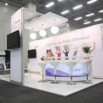 What Type of Trade Show Booth is Right for your Needs?