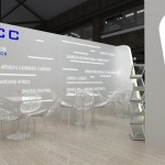 Exhibition Trade Show Stand Design in 2012 – The Hott3D Style Guideline & Ideas