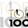 Top 100 South African Expo's