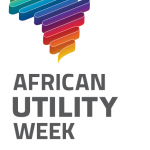 Exhibiting at African Utility Week 2013?