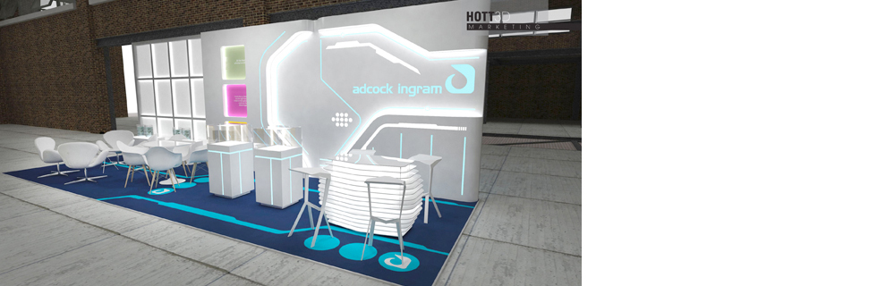 adcockingram exhibition stand_hott3d