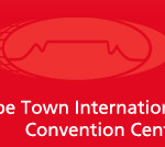Cape Town CTICC News and Events – June 2012