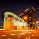 CTICC expansion to go ahead