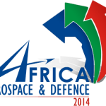 Exhibiting at Africa Aerospace and Defence AAD Exhibition 2014?