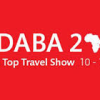 Indaba Travel and Tourism Show 2014