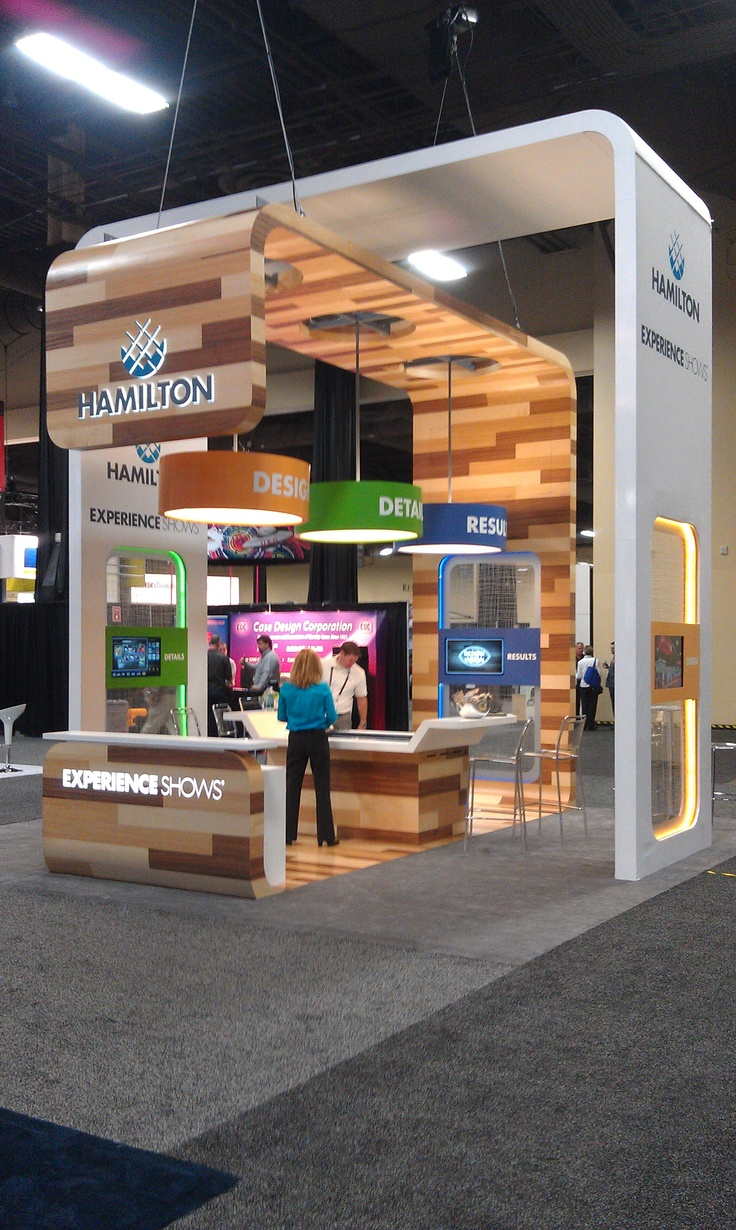 Exhibition Stand Design Cape Town : Eye catching exhibition stand designs hott d