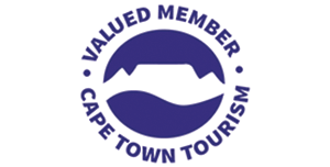 Valued Member Cape Town Tourism