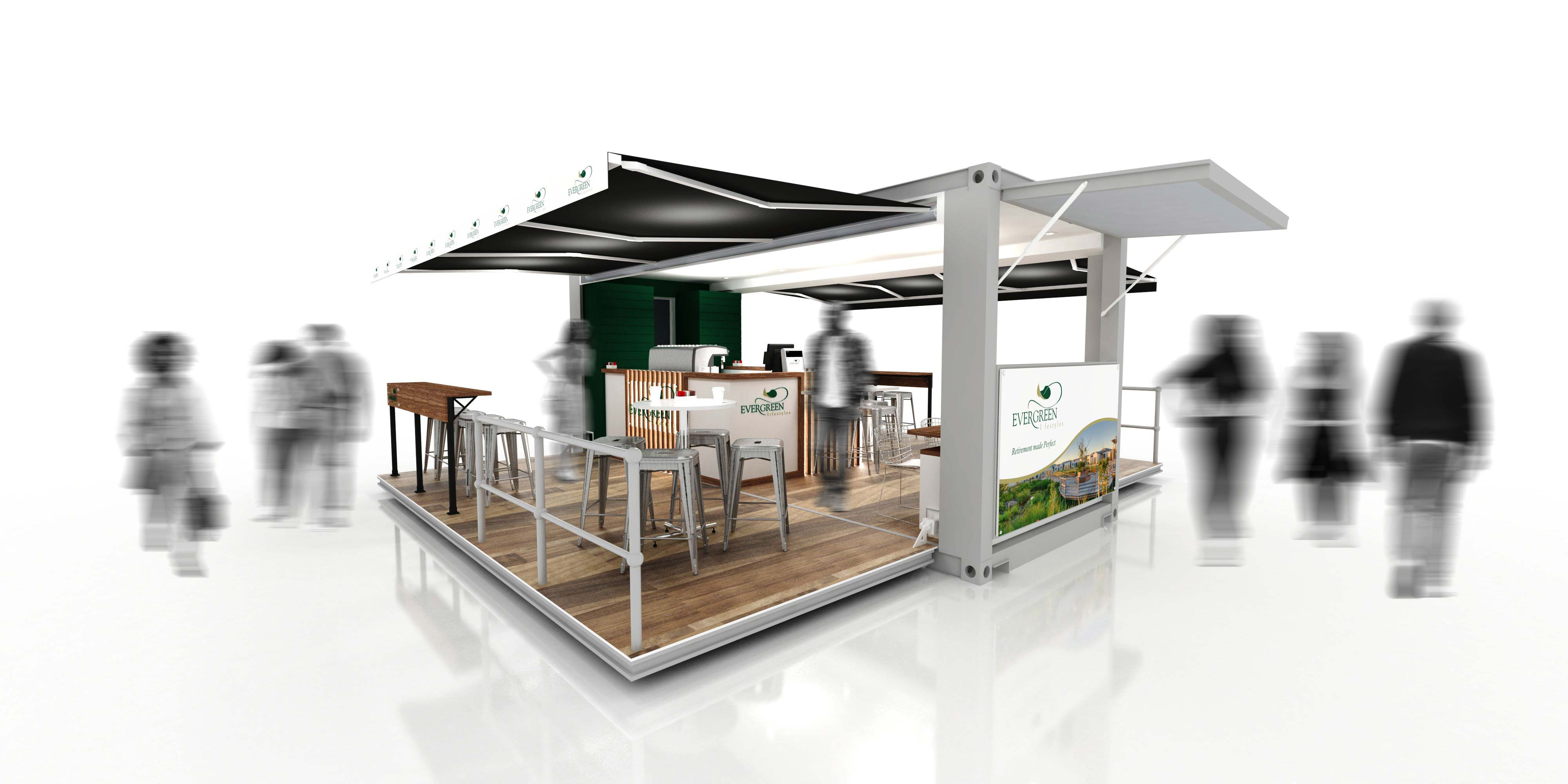 Shipping container conversions cape town used 10ft 20ft and 40ft shipping container for sale - Container homes cape town ...