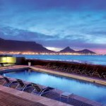 Our Top 5 Alternative Conference Venues in Cape Town – 2014