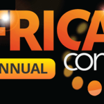 Exhibiting at AFRICACOM 2014?