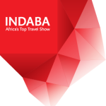 Exhibiting at INDABA 2015? South Africa's Top Travel & Tourism Show