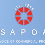 Exhibiting at SAPOA Property Convention and Exhibition 2015?