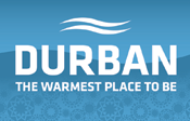 durban-the-warmest-place-to-be