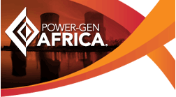 POWER-GEN Africa 2015 Cticc