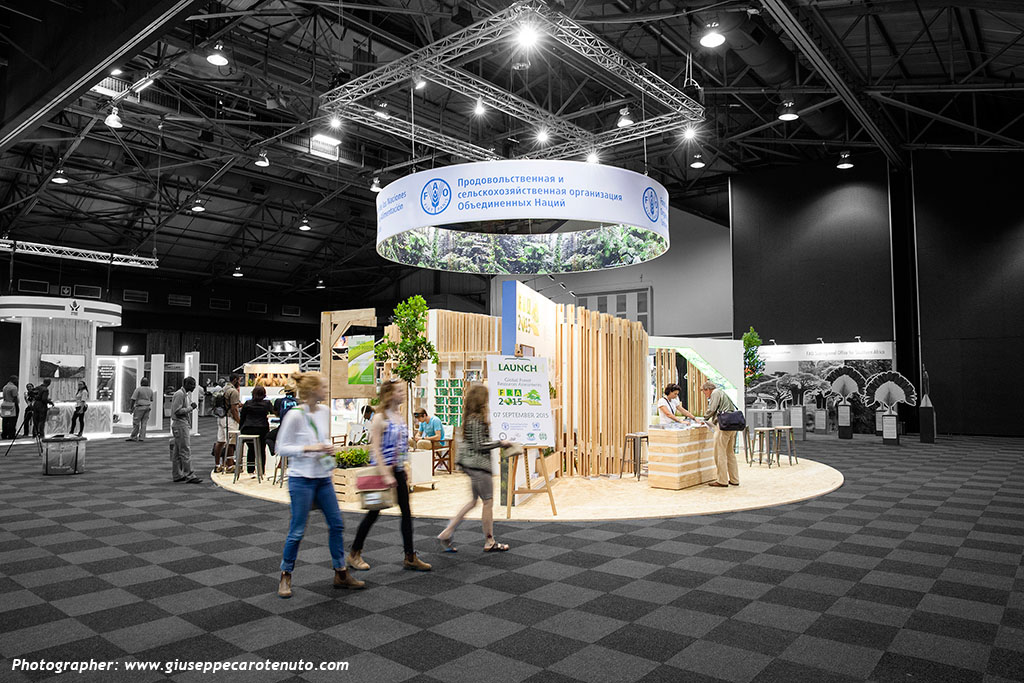 FAO_Pavillion_World-Forestry-Congress-2015_HOTT3D_custom-stand_29