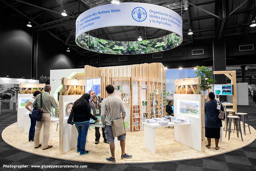 FAO_Pavillion_World-Forestry-Congress-2015_HOTT3D_custom-stand_32