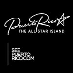 Puerto Rico – World Routes 2015