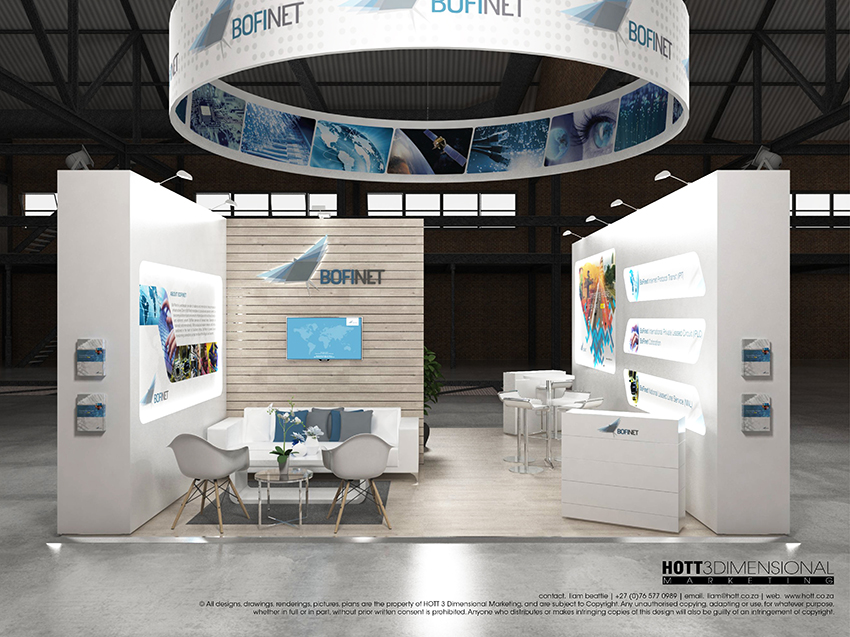 Custom-exhibition-stand_Bofinet_HOTT3D_AfricaCom-2016_1 (4)