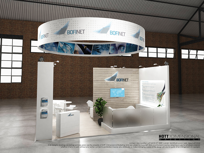 Custom-exhibition-stand_Bofinet_HOTT3D_AfricaCom-2016_1 (5)