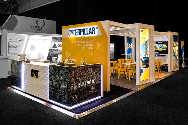 Custom-exhibition-stand_Mining-Indaba_Caterpillar-HOTT3D (10)