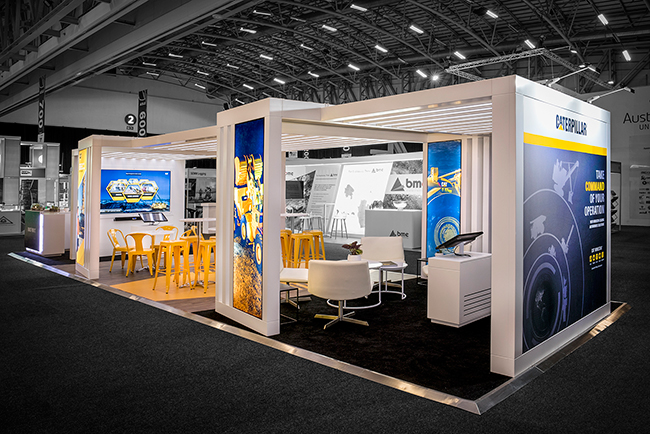 Custom-exhibition-stand_Mining-Indaba_Caterpillar-HOTT3D (11)