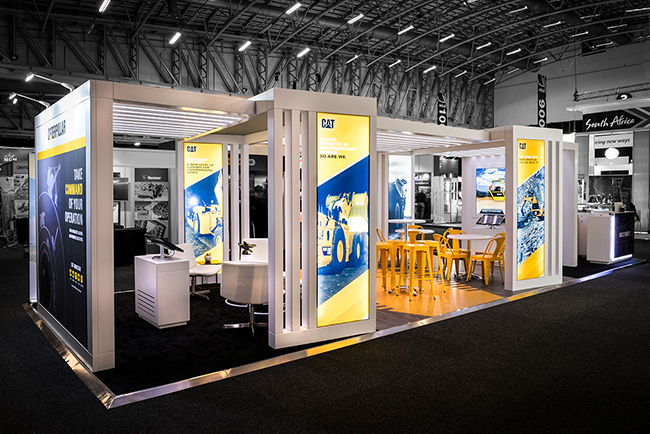 Custom-exhibition-stand_Mining-Indaba_Caterpillar-HOTT3D (6)