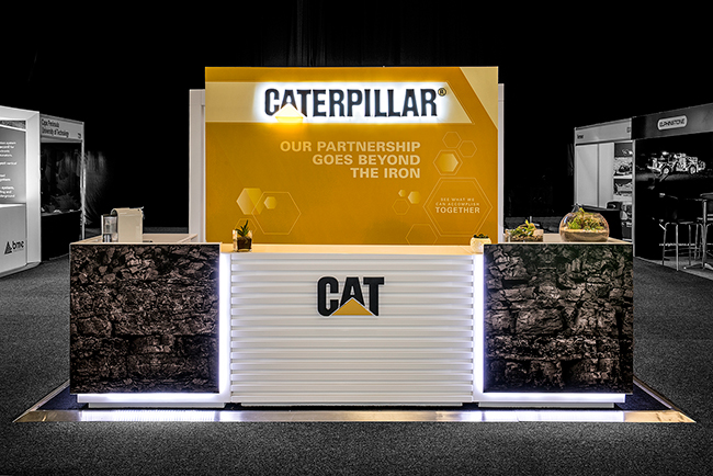 Custom-exhibition-stand_Mining-Indaba_Caterpillar-HOTT3D (9)