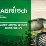 Exhibiting at Agritech Expo Zambia 2017? HOTT3D Expo Specialists