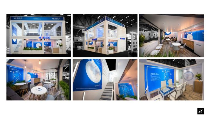Exhibition Stand Design Brief Template : Exhibition stands stand designers builders