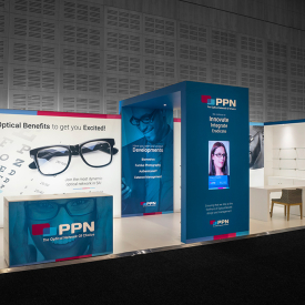 PPN – BHF Conference 2017