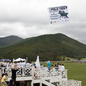 Kurland International Polo – Plettenberg Bay