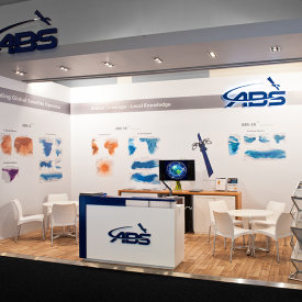 ABS – AfricaCom 2015