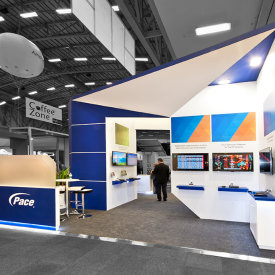 Pace – AfricaCom 2015